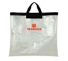 Trabucco keepnet Bag