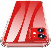Case for iPhone 11,Ultra Protect Design with Raised Corner Shock Absorption,Ultr