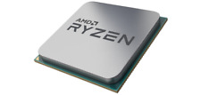 OPEN BOX - AMD RYZEN 7 1700 8-Core 3.0GHz/3.7GHz Turbo AM4 OEM CPU ONLY