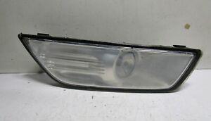 Ford Mondeo MK4 Nebelscheinwerfer Rechts 0305081002
