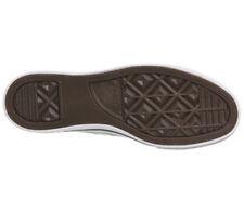 38 Scarpe da donna con tacco medio (3,9-7 cm) in tela