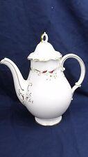 Royal Doulton STRASBOURG H4958 coffee pot & lid