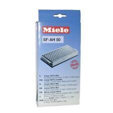 Filter Abluftfilter Air Clean ersetzt SF-AH50 Staubsauger Miele 9616280 ORIGINAL