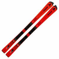 2019 Atomic Redster S9 FIS Junior Skis w/ Race Plates 145 CM