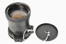 russ. Objektiv Cyclop 1,5/85 f. M42