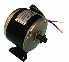 24V 250W MY1016 Motor for Electric Bike, electric tricycle ,Electric motor