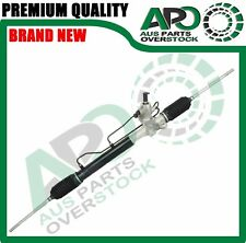 BRAND NEW POWER STEERING RACK BOX FOR Hyundai Getz TB 2002-2007
