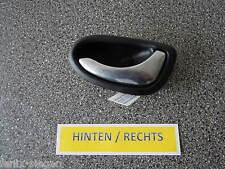 Door Handle Door Opener Interior Rear Right NISSAN PRIMERA P12