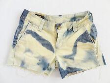 Lee Vintage Shorts for Women