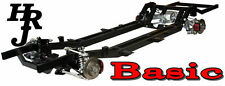 Rolling Chassis C4 Basic Coil Over Shock 55 56 57 Chevy