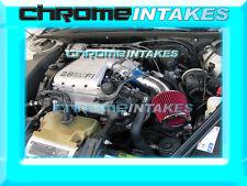 88 89 90 91 92 93 94 1988-1993 1994 CHEVY CAVALIER Z24 2.8L/3.1L V6 AIR INTAKE
