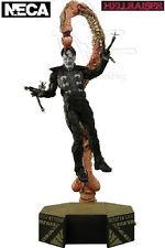 Neca Hellraiser 2 Dr. Channard 22 Inch Tall Resin Statue New