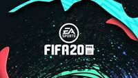 Fifa 20 Standard Edition | Origin Key for PC | Digital | Worldwide - Europe |