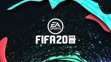 Fifa 20 | Origin Key | PC | Digital | Worldwide |