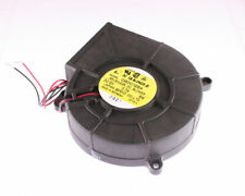 CBDC12B4 JAPAN SERVO 12 VDC BLOWER