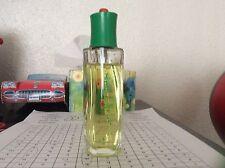 Yves Rocher Folies de Saisons Le nez au vent au Printemps 60 ml 2.0fl.oz Perfume