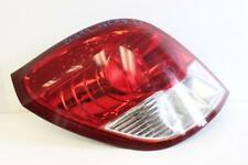 2008-2010 SATURN VUE DRIVER SIDE REAR TAIL LIGHT