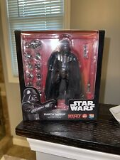 MAFEX No.045 Star Wars Darth Vader Rogue One Ver. Figure