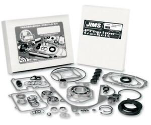 Jims 1035 A Cut Above Time-Saver 5-Speed Transmission Master Kit
