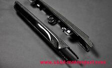 BMW F80 F82 F83 M3 M4 Carbon Fibre Side Grille Vents UK Stock Fast Despatch
