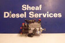 Land Rover Defender 2.5 Turbo Diesel Injecteur/Injection Pompe-ETC7136