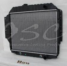 OSC 1455 Radiator