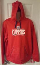 1f6037f63d9 Los Angeles Clippers NBA Sweatshirts for sale | eBay