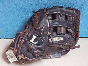 "Louisville Slugger OP1175 11.75"" TPX Omaha Pro Baseball Glove * BRAND NEW w/ TAG"