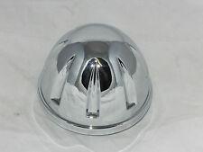 DEVINO AKUZA DV-M2 S305-19 DV011 60582090F-4 NO LOGO WHEEL RIM CENTER CAP F-156