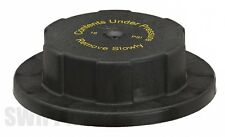 New Premium Stant OE Replacement Radiator Cap 10238 for Many Models