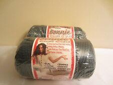 Lot of 2 rolls of Forest 4mm Bonnie Braid Braided Macrame Craft Cord 200yds