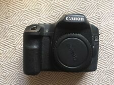Canon 40d and 28-90 kit lens
