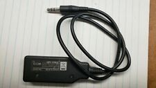 iComm  OPC-478UC Programming Cable - Used