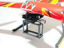 NEW Xtreme GoPro3 Quick Change Mount Blade 350QX Walkera QRX 350 FREE US SHIP