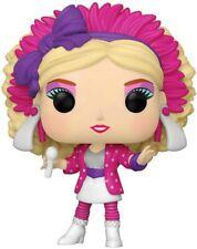 Barbie And The Rockers POP! Retro Toys #05 Vinyl Figur Funko
