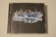 DYNAMITE DELUXE - TNT CD 2008 (Samy Deluxe Jan Delay)