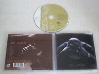LL COOL J/ Mr.Smith (Def Jam 529 724-2) CD Album