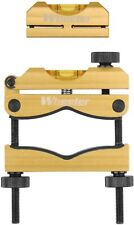 Wheeler Engineering Professional Reticle Leveling System with Construction