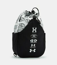 Under Armour UA Flex Sling Shoe Pocket 25th Anniversary Bag Sports Gym 1363273