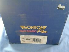 Ford Probe 93-97 Mazda MX-6 93-96 Monroe Gas-Matic Plus Frt Rt Strut # 71935MP