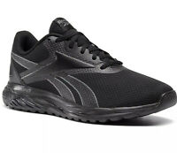 Reebok Men Shoes Athletic Running Training Liquifect 90 Sports Gym FU8539 New