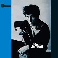 BERT JANSCH : 50TH ANNIVERSARY EDITION (DIGIPACK) - BRAND NEW & SEALED CD^