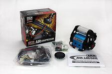 ARB Air Locker Compressor CKMA12