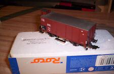 Roco Epoche II (1920-1950) Normalspur Modelbahnen der Spur H0