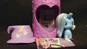 My Little Pony Cutie Mark Crew Series 2 Friendship Party Trixie