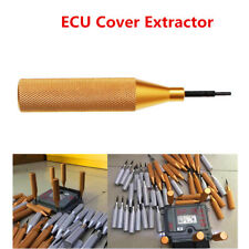 1pcs ECU Case Cover Extractor Car Computer Removal Tool for Popular ECU Brands