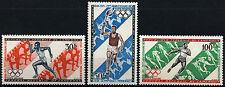 Cameroun 1971 SG#603-5 Olympic Games MNH Set #D39683