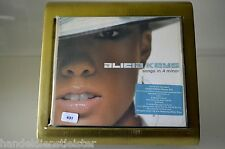 CD0431 - Alicia Keys - Songs in a Minor - R&B