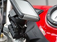 Ducati Multistrada 1200 Enduro QuickLock Garmin Zumo 210 550 660 340 350 390 590