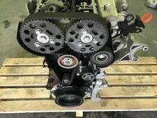VW BSY ENGINE BRAND NEW MITSUBISHI GRANDIS 2.0 TDI OUTLANDER 2.0 Di-D LOOK #9999